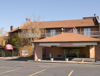 Days Inn - Cincinnati East