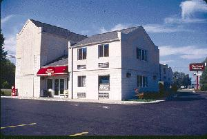 Ourguest Inn & Suites